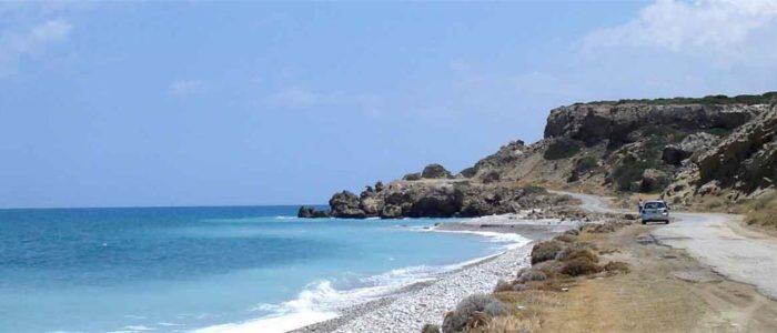 Erkunden Sie Nordzypern: Selbstfahrer-Tour, 10 Nächte - 3