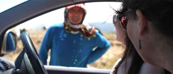 Erkunden Sie Nordzypern: Selbstfahrer-Tour, 10 Nächte - 4