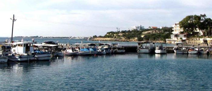 Erkunden Sie Nordzypern: Selbstfahrer-Tour, 10 Nächte - 6