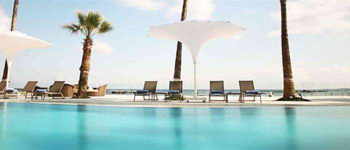 Arkin Palm Beach 5 Sterne Hotel - Nordzypern 3