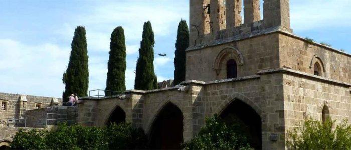 Nord Zypern Wanderurlaub 2