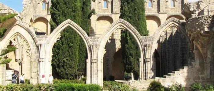 Nord Zypern Wanderurlaub 3