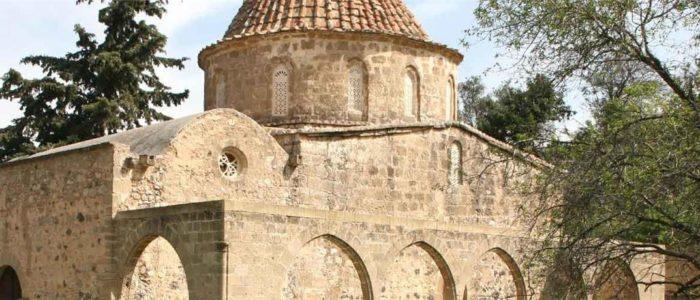 6 schöne Wanderwege in Nordzypern 1
