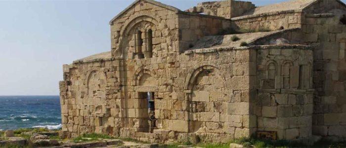 6 schöne Wanderwege in Nordzypern 2