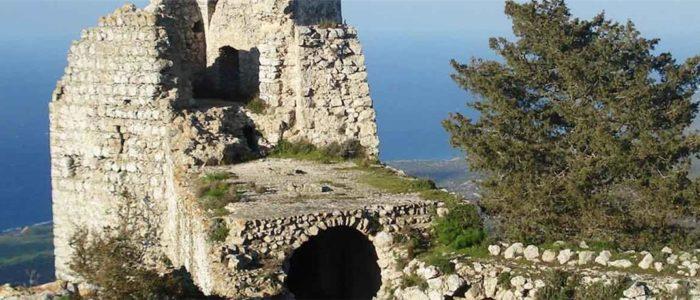Nord Zypern Wanderurlaub 5
