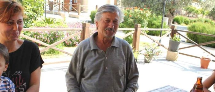 Urlaub in einem Gasthaus auf Nordzypern 3