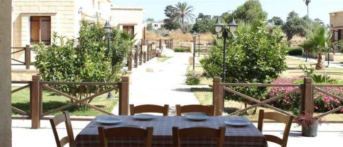 Urlaub in einem Gasthaus auf Nordzypern 4