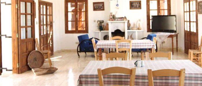 Urlaub in einem Gasthaus auf Nordzypern 5