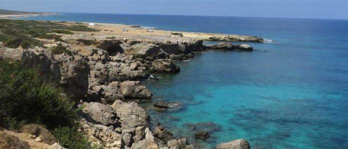 Kurzurlaub Nordzypern - Karpaz erforschen 1