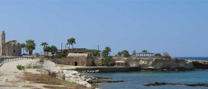 Kurzurlaub Nordzypern - Karpaz erforschen 3