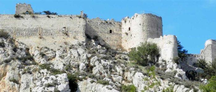 Kurzurlaub Nordzypern - Karpaz erforschen 4