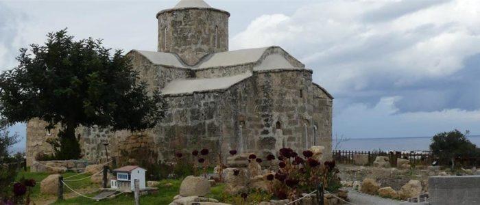 Kurzurlaub Nordzypern - Karpaz erforschen 6
