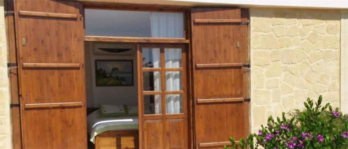 Gästehaus Nordzypern - Asut Guesthouse 5