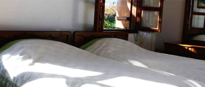 Gästehaus Nordzypern - Asut Guesthouse 6