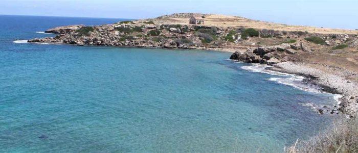 Strandurlaub in Nordzypern - 7 Nächte - 5