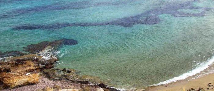 Strandurlaub in Nordzypern - 7 Nächte - 6
