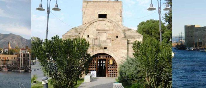 Historische Tour Nordzypern 4