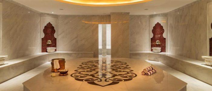 Familienurlaub Nordzypern - Acapulco Resort 4