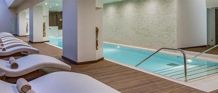 Familienurlaub Nordzypern - Acapulco Resort 5