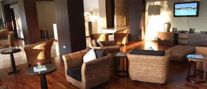 Familienurlaub Nordzypern - Acapulco Resort 6
