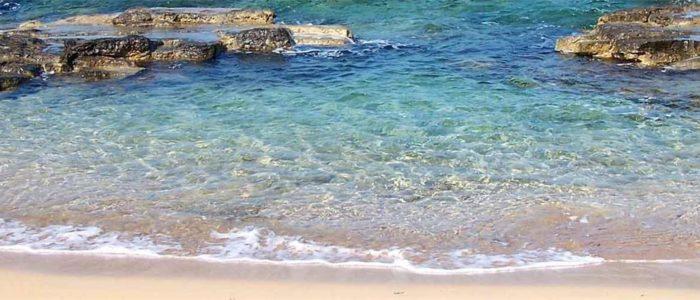 Familien- und Strandurlaub Nordzypern 2