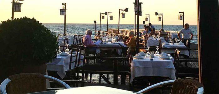 Familien- und Strandurlaub Nordzypern 3