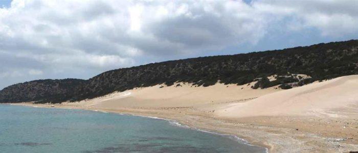 Familien- und Strandurlaub Nordzypern 4