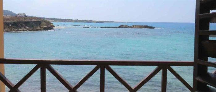 Familien- und Strandurlaub Nordzypern 5