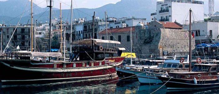 Familien- und Strandurlaub Nordzypern 7